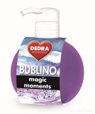 BUBLINO - magic moments