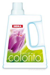 COLORITO GEL